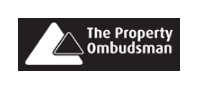 MUVA obides by The Property Ombudsman