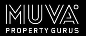MUVA Estate Agents Logo